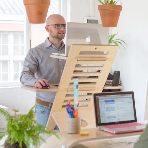 sitstand_standing_desk_-_deskstand_large