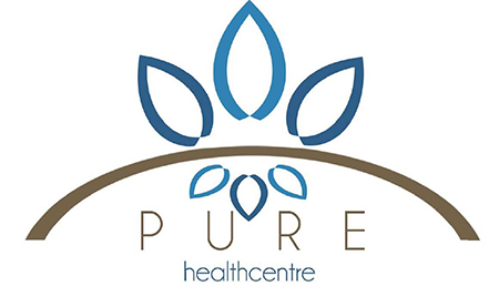 Pure Health Center - Medical Center