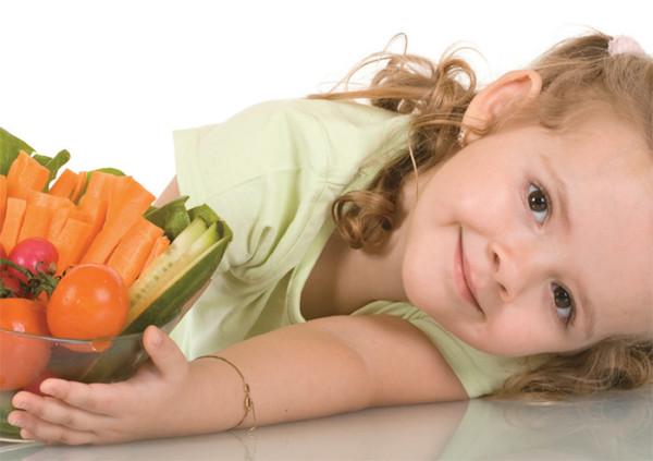 healthy-eating2 copy